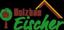 logo-eischer